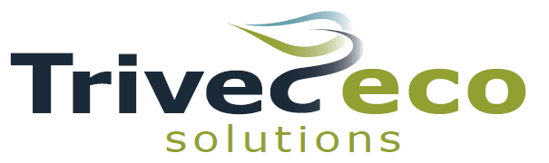 trivec eco solutions logo